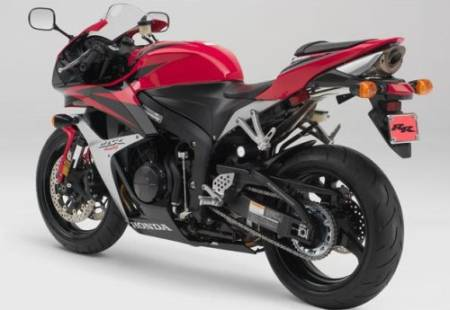 Carenado Kawasaki Ninja Zxr Miami