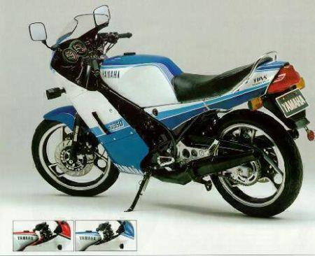 Tu Moto Colombia Kawasaki
