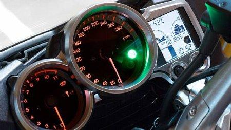 YamahaFJR1300AS