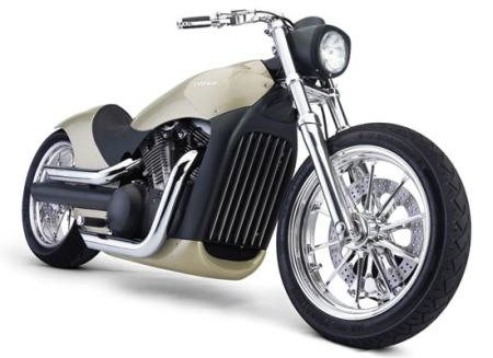 Cobra USA StrataCruiser